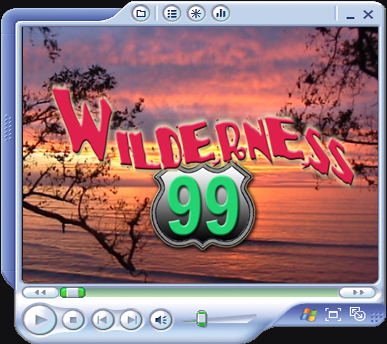 Wilderness 99 Preview